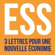 Economie sociale solidaire Entreprise Alsace