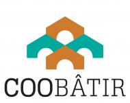 Logo de Coobatir Strasbourg