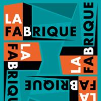 La Fabrique Association Strasbourg