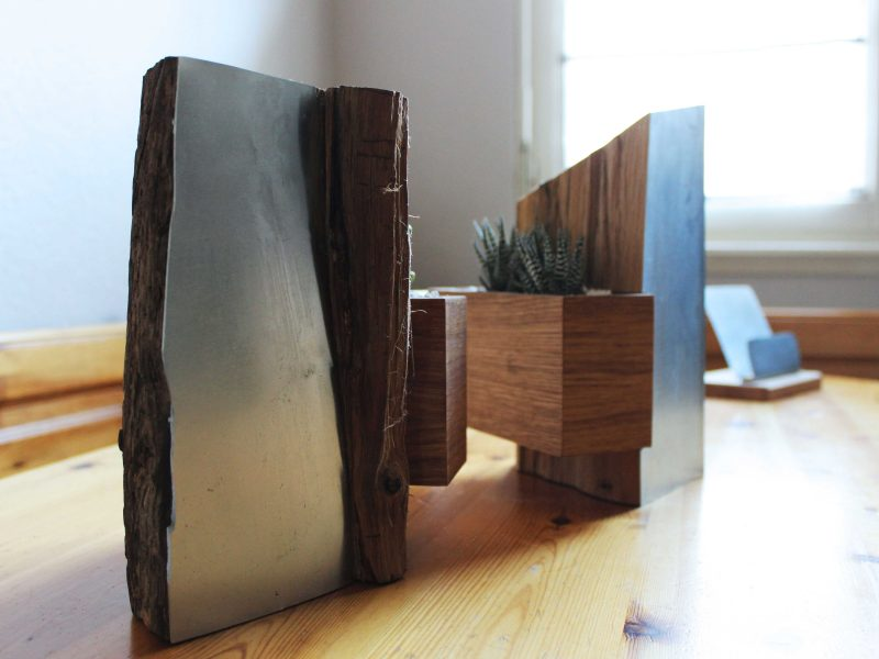 collaborations cr atives maranto b niste cr ateur. Black Bedroom Furniture Sets. Home Design Ideas