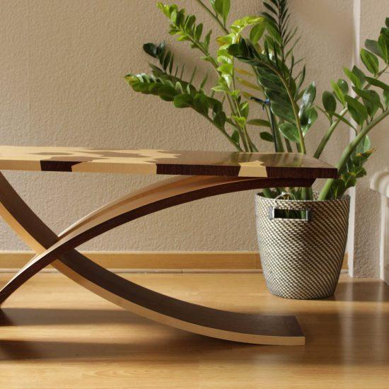 b nisterie maranto b niste cr ateur. Black Bedroom Furniture Sets. Home Design Ideas
