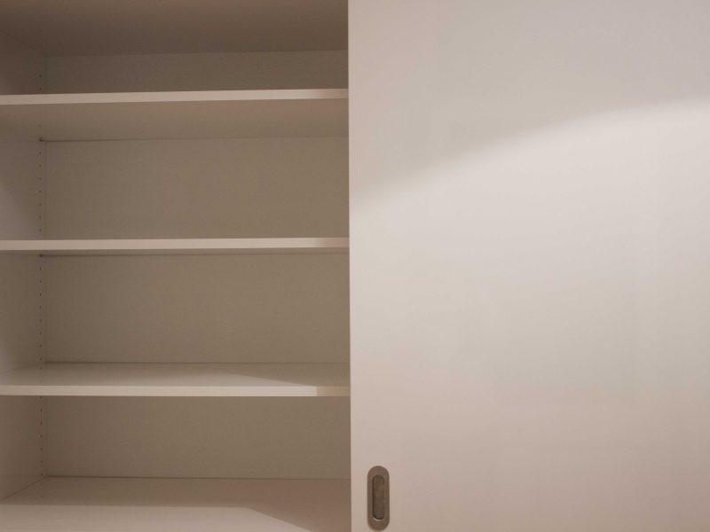Placard-Blanc-brillant-2