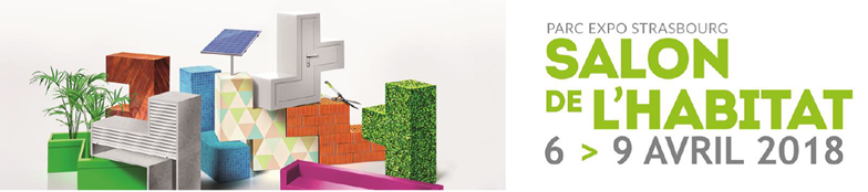 maranto eb niste cr ateur au salon de l 39 habitat du 6 au 9 avril strasbourg maranto b niste. Black Bedroom Furniture Sets. Home Design Ideas